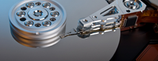 Data Recovery & Backup Ayrshire