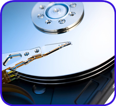 Data Transfer, Recovery & Backup Ayrshire